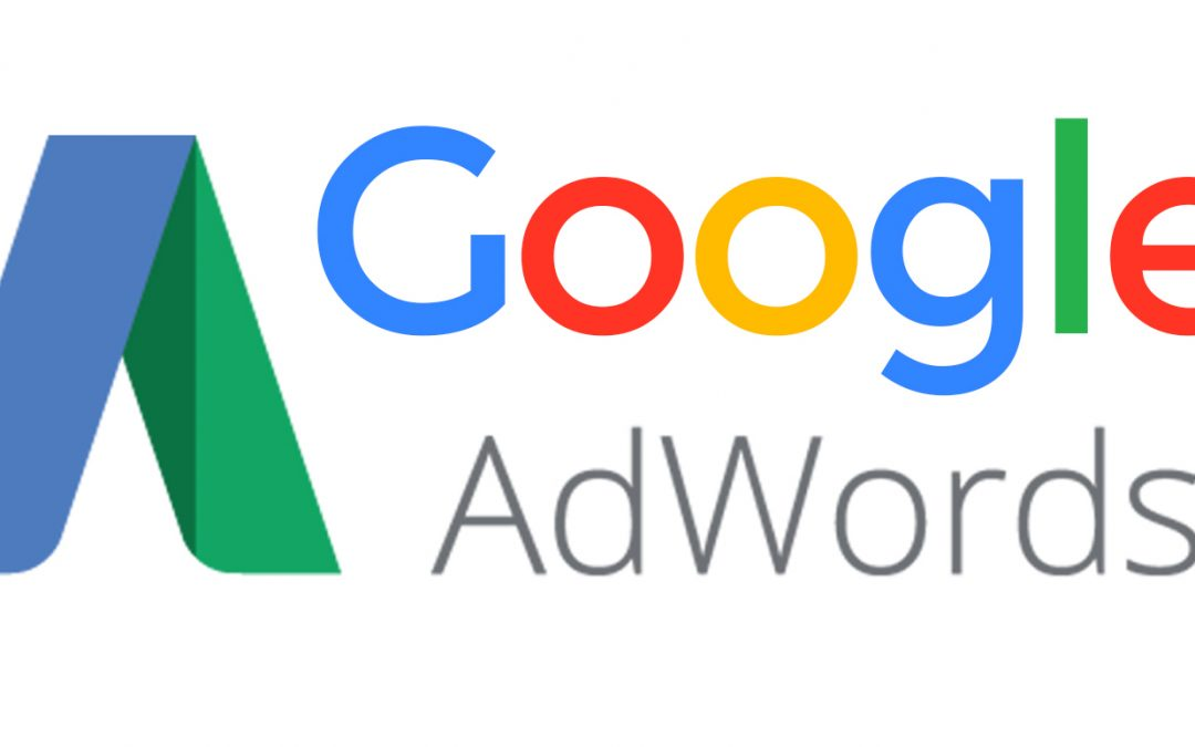 Handleiding: Google AdWords campagne optimaliseren