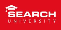 Search University