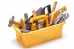 zoekmachine marketing tools