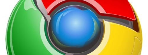 google chrome extensies voor SEO