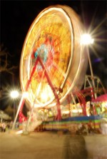 Online marketing blog kermis 2013