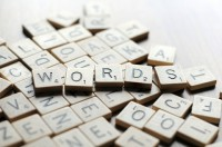 Officieel: Google AdWords keywords nu ook