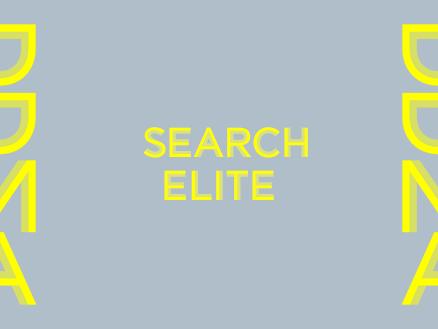 Search Elite sessie DDMA (besloten)